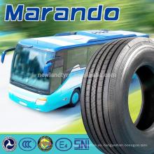 8 marcas 25R20 superhawk marando PARA LA VENTA Fábrica de neumáticos de China