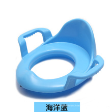 Hot Selling Baby Safety Toilet Seat