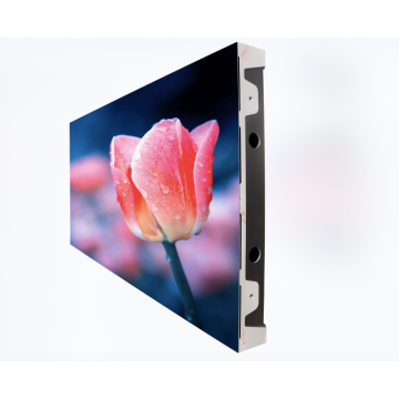 kleine pitch led display market amazon