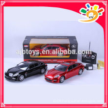 1:14 scale 4CH Licensed RC CAR 2022 ELECTRIC RC CAR WITH LIGHT