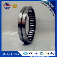 NSK Air Compressor Bearing Needle Roller Bearing (RNA5906)
