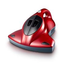 portable Vacuum Cleaner #012