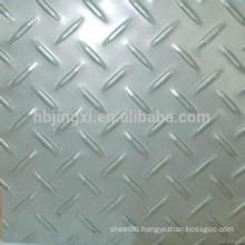 Industrial Anti-Slip Floor Matting Rubber Sheets manufacturer