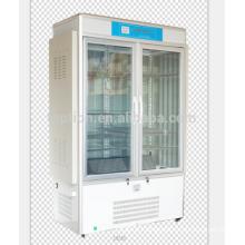 350L automatic electrical thermostat incubator PRX-350B