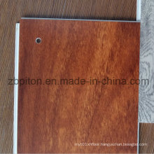 Eco-Friendly Mpc Vinyl Flooring New Flooring