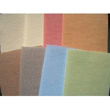 89mm / 127mm Vertikale Blinds Farben (SGD-V-3234)