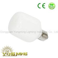 3.5W 350lm Dimming DIY Lighting Bulb Wirh CE&RoHS