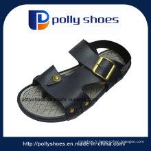 Men Soft EVA Shoes Clean Pantouches