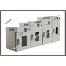 Electric Power Acrylic Heating Oven 101-3A blast drying oven for sale