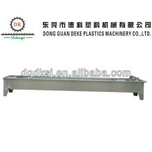 Plastic auxiliary Stainless Steel Cooling Water Channel DKSJ-CB00