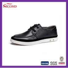 2016 heiße Verkaufs-Mann-Schuhe