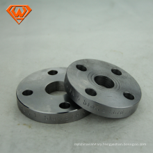 forged stainless steel weld neck flange