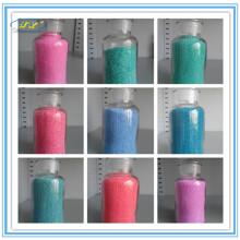 China Herkunft Farbe Speckles mit konkurrenzfähigem Preis