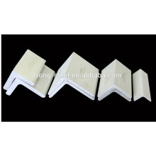 hot selling aisi304 Stainless Steel Angle bar with best price