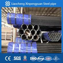 api5l grade b pipe
