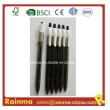 Chaep Click Gel Ink Pen in Black Color