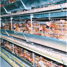 capas de bateria tipo frango H ou A tipo galinha
