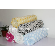 Cobija Fleece Blanket 150 * 220cm
