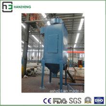 Unl-Filter-Staub-Collector-Reinigungsmaschine-Lf Luftstrombehandlung