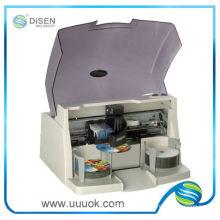 High-Speed automatische dvd Drucker