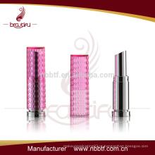 LI22-8 Embalagem da caixa do batom do melhor preço da qualidade quente da venda