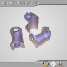 Stainess Steel Precision Casting Teil mit hoher Qualität