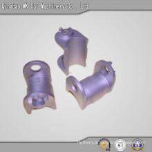 Stainess Steel Precision Casting Parte com Alta Qualidade