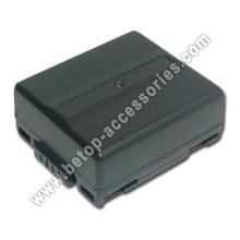 Batería cámara Panasonic VW-VBD070
