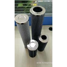Фильтрующий элемент REXROTH 2.0008H20XL-A00-0-M R928006161