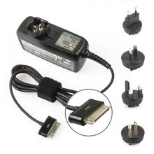 5V 2A Tablet PC Adapter for Samsung Galaxy Tablet