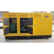 750KVA großer Stromgenerator Diesel Doosan Motor aus China