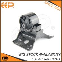 Montage automatique du moteur pour Cefrio G10 11220-4M405
