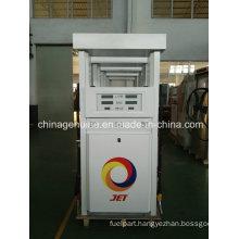 Stable Fuel Dispenser