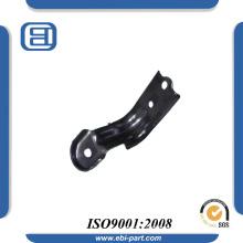 Qualified Powder Coating Metal Parts Manufacturer