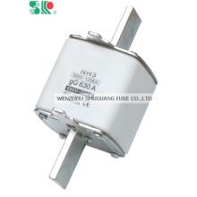 HRC Gg 630A Nh3 (NT3) Низковольтный предохранитель для ножей