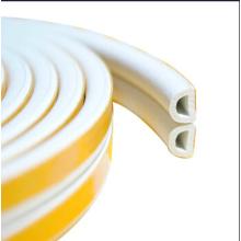 Дверные резиновые уплотнительные ленты