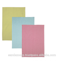 dish towel patterns