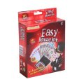 Easy Magic Trick Kits For Kids