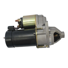 100% new Auto Car Starter Motor Assembly for SATURN 1995-96   17667 D6RA65/D6RA165/D6RA185/D6RA84/D6RA85/438029/