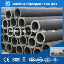"""ST52/ST37/ST44,,C.S seamless steel pipe from prime supplier """"XPY"""""""