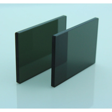 Optischer Glas-ND-Filter oder Neutralfilter