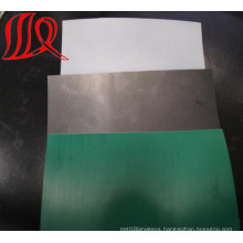 1.5mm Aging Resistance Plasic HDPE Geomembrane for Lake