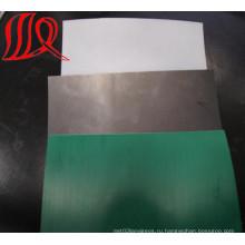 1.5 старения пластмассовые сопротивления HDPE Геомембраны мм для озера