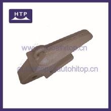 Baggerschaufelzahn mit hohem Verschleißwiderstand für KOMATSU 209-70-54142-80