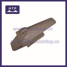 High wear resistance excavator bucket tooth FOR KOMATSU 209-70-54142-80