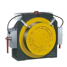 Gearless Traction Machine (MINI4 Series)