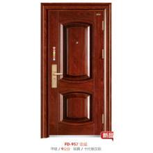 Steel Door (FD-957)