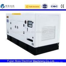 ats generator with Yanmar engine 13KW Canopy type 50Hz