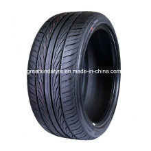 Aoteli Brand 13′′ Inches Car Tyres Made in China (165/65R13)