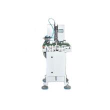 Muti-Pole BLDC Motor Stator Coil Wickelmaschine